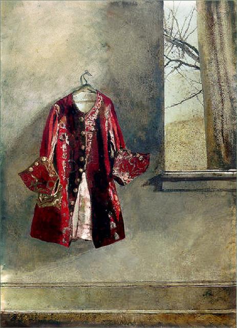 wyeth-curtain-call