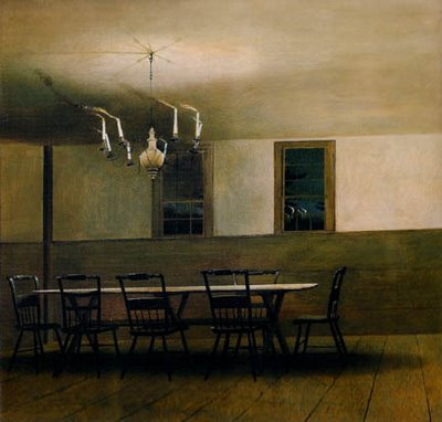 wyeth_the_witching_hour