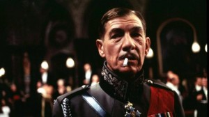 King-Richard-III-Ian McKellen
