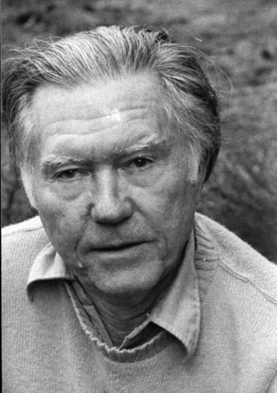 william stafford essay a way of writing William (edgar) stafford 1914– american poet, essayist, and editor stafford is one of america's most accomplished contemporary poets his writing is marked by a mature vision and by the calm .