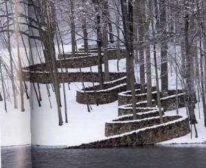 goldsworthy-winterwall