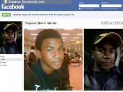 trayvon-martin_facebookjpg