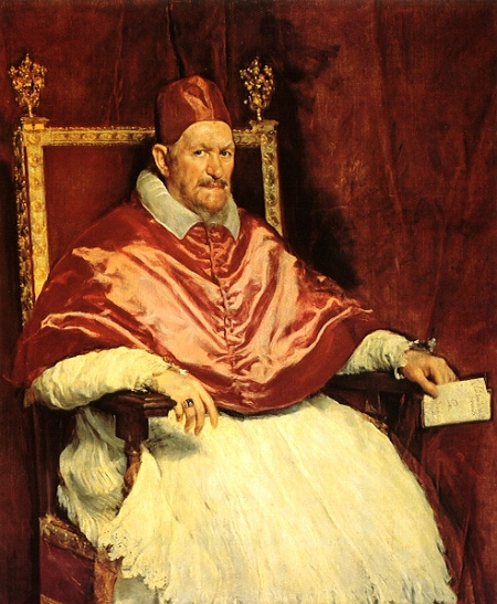 Pope Innocent-x-velazquez