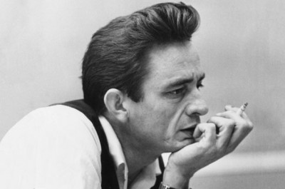 johnny-cash-04