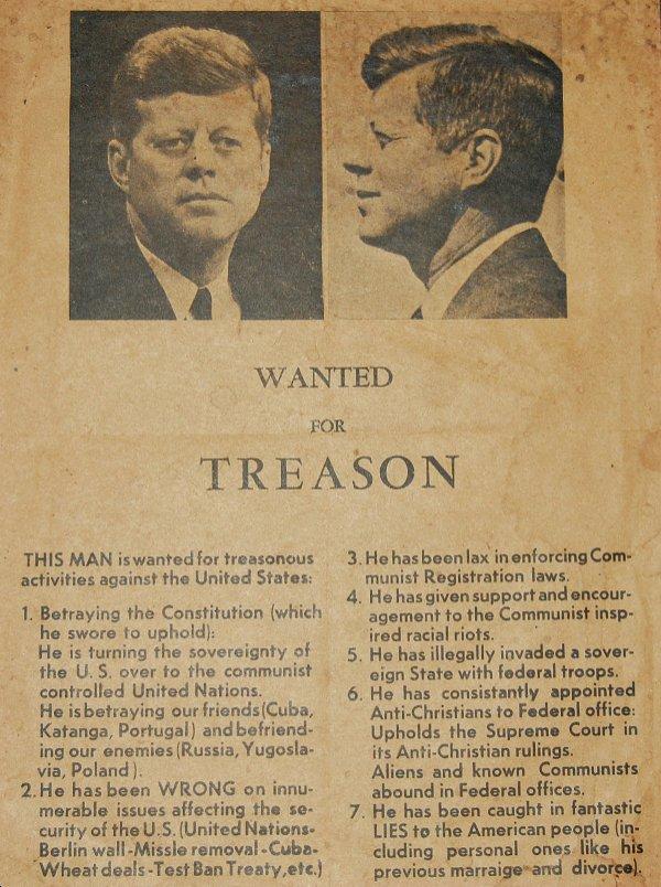 TreasonFlyer_jpg_CROP_original-original