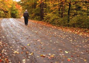old-man-down-the-road-216909-m