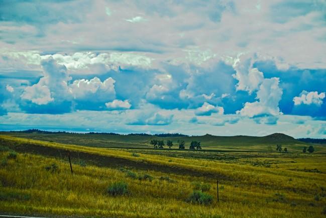 Sheridan County, Nebraska