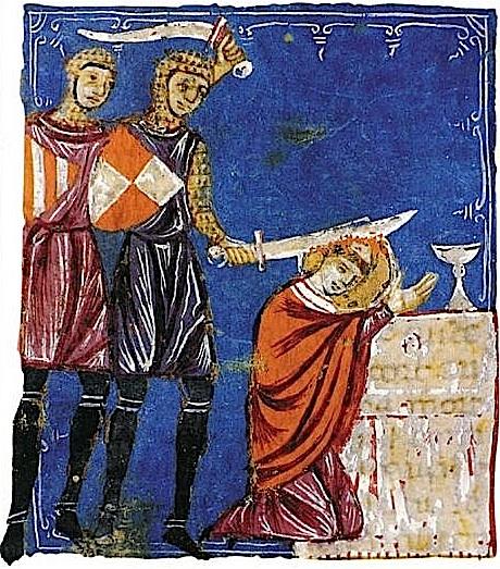 Murder-of-Becket