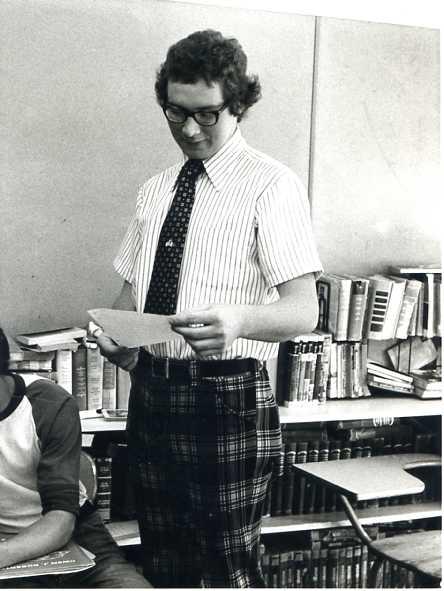 September, 1975
