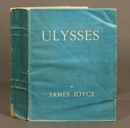 Joyce_Ulysses