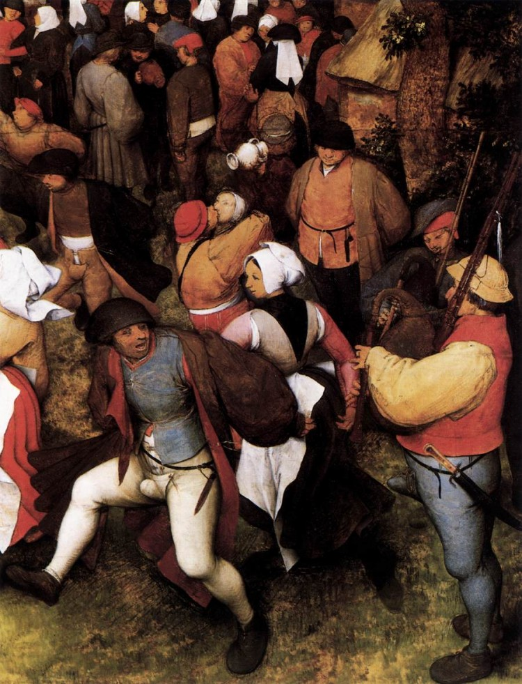 Bruegel_the_Elder_-_Wedding_Dance_in_the_Open_Air_(detail)_-_WGA03506