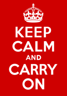 421px-Keep_Calm_and_Carry_On_Poster_svg