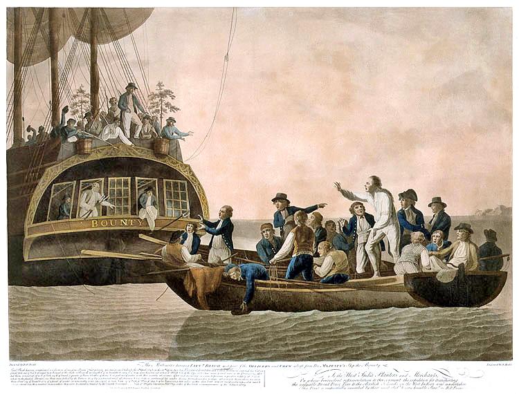 Mutiny_on_the_Bounty_April_28_1789