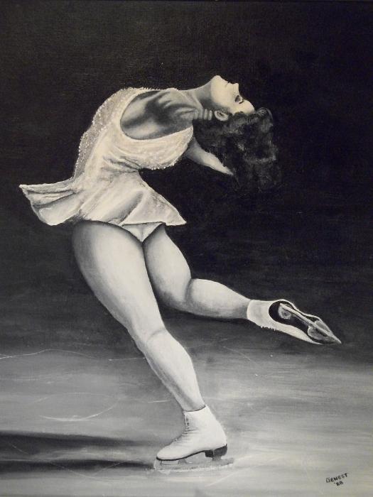 figure-skater-1-ron-genest