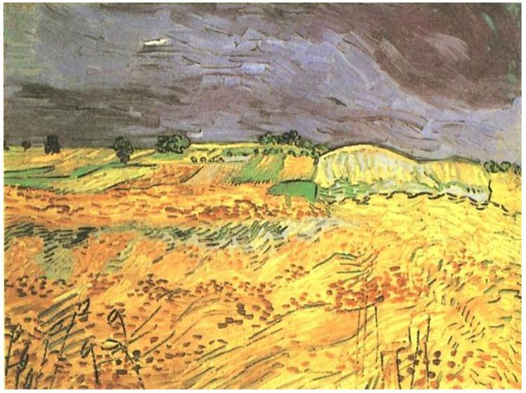 Fields,-The