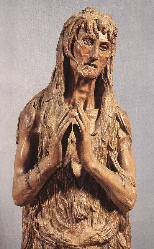80_-Donatello-Mary-Magdalen-1457-detail