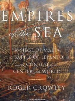a Empires 9781400177226