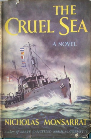 a hms_compass_rose_cover_knopf_1951