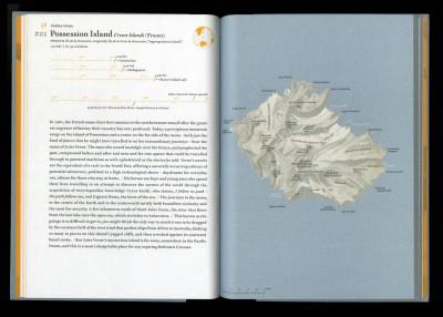 atlasisland2