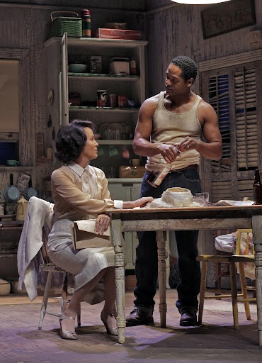 nicole-ari-parker-blair-underwood-a-streetcar-named-desire