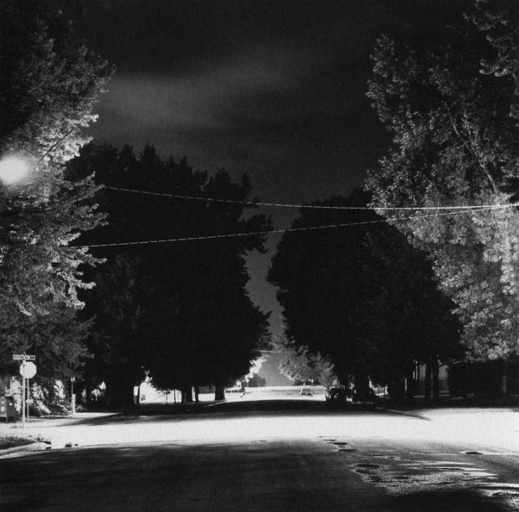 robert-adams-from-summer-nights-walking-1976-82