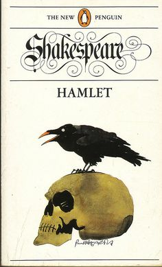 hamlet cover 1