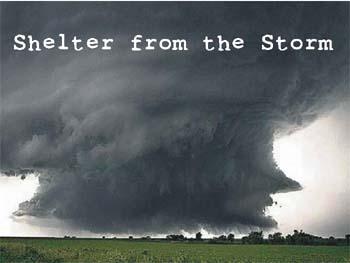 Shelterfromthestorm350