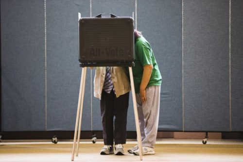 279827-pennsylvania-voting-2efa4