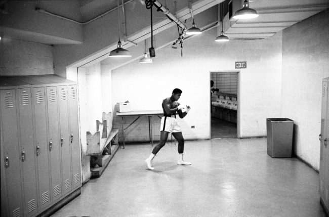 muhammad-ali-cassius-clay-life-in-pictures-ss14