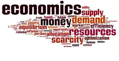 Economics%20Wordle